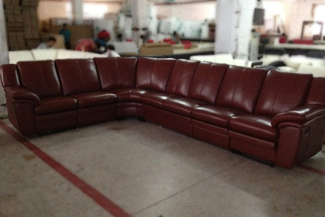 sofa bespoke london leather sofas london sofabespoke co uk