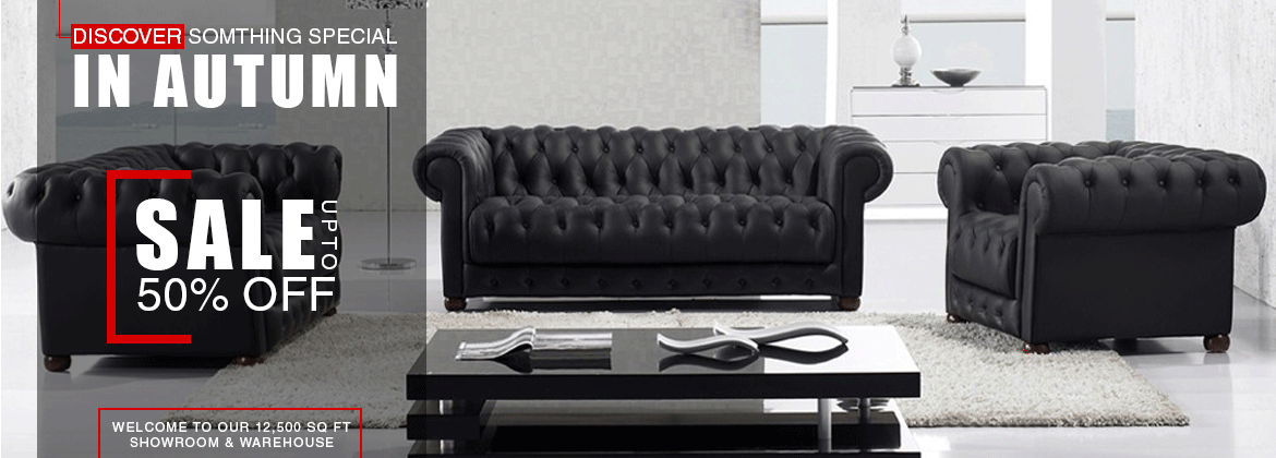 Sofa Bespoke London | Leather Sofas London | Sofabespoke.co.uk