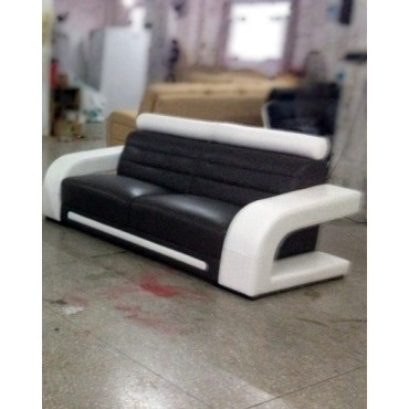 Florence 3 Seater Clearance Sale Sofa