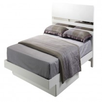 Designer Grace with King Size Bed
