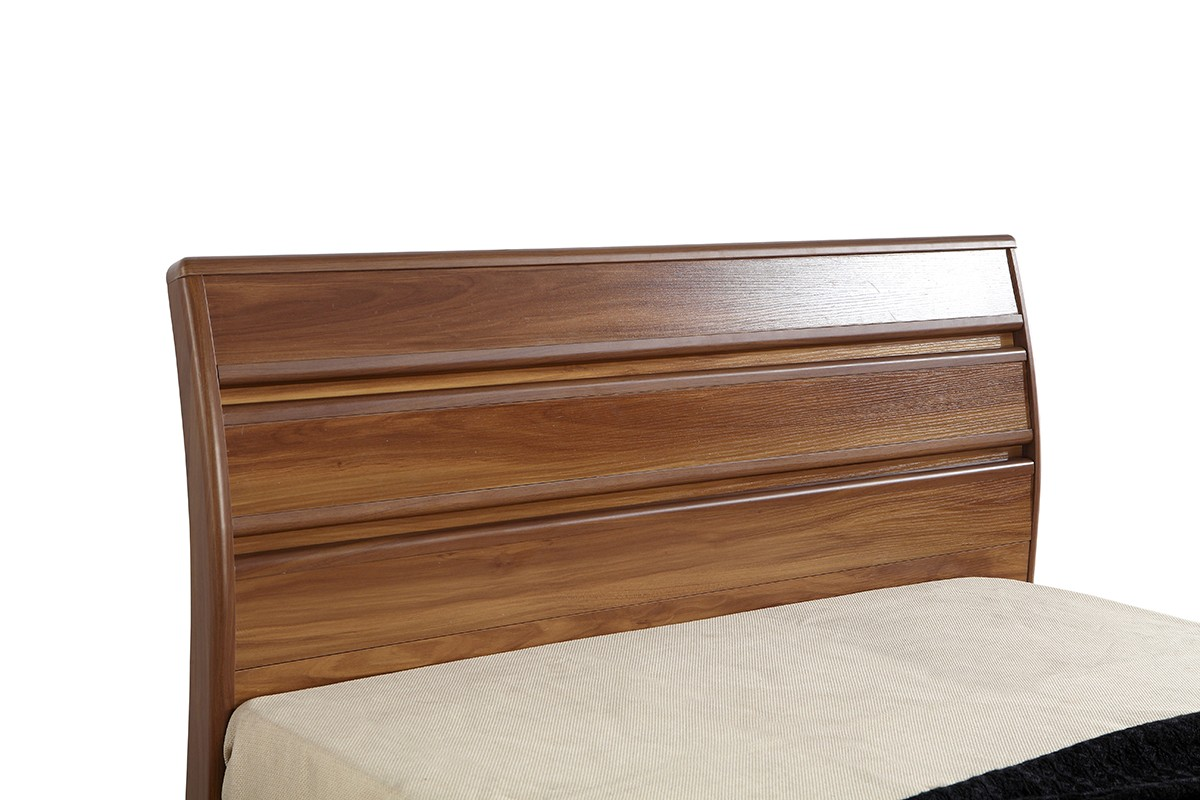 Solid walnut bedroom furniture 1970 s solid walnut for M s bedroom furniture uk